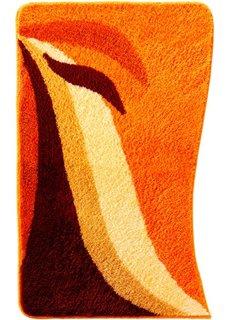 Коврики для ванной комнаты Норма (цвет земли) Bonprix