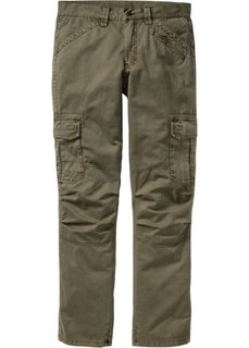 a7e02c83 Купить мужские брюки из плотной ткани в интернет-магазине Lookbuck