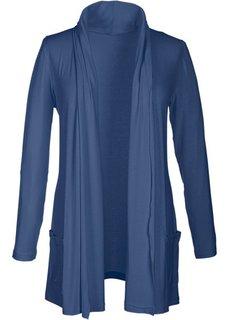 Куртка (синий индиго) Bonprix
