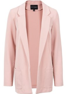 Жакет (винтажно-розовый) Bonprix