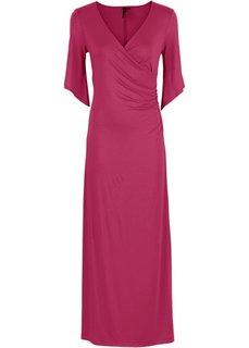 Вечернее платье (горячий ярко-розовый) Bonprix