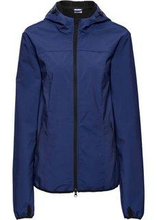 Куртка (ночная синь) Bonprix