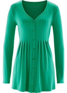 b27f98eb9f0 Купить женские блузки 2 в 1 в интернет-магазине Lookbuck