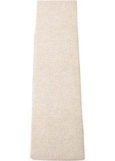 Подушка для скамейки (1 шт.) (бежевый) Bonprix