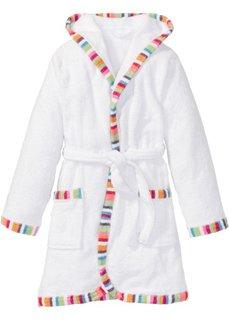 Махровый халат (белый/разные цвета) Bonprix