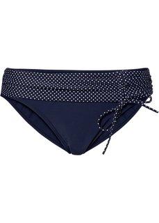 Купальные плавки (синий) Bonprix