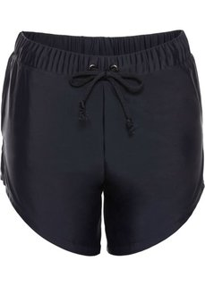 Купальные шорты (темно-синий) Bonprix