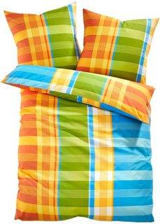 Постельное белье Макси, поликоттон (различные расцветки) Bonprix