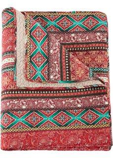 Покрывало Полоски (различные расцветки) Bonprix