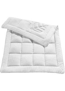 Гипоаллергенное одеяло (белый) Bonprix