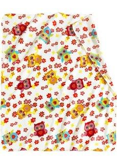 Плед Сова (различные расцветки) Bonprix