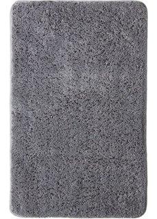 Коврик для ванной Ивиса (светло-серый) Bonprix