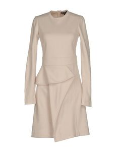 8f55557d1b3 Купить женские платья Salvatore Ferragamo в интернет-магазине ...