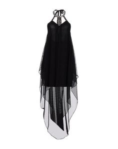 Длинное платье Mayentl