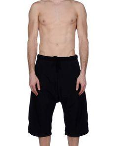Пляжные брюки и шорты Andrea YA Aqov