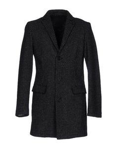 Легкое пальто Cinque