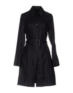 Легкое пальто Montecore