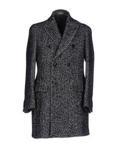 Пальто Cinquantuno