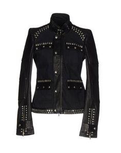 Куртка Diesel Black Gold