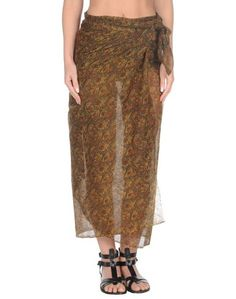 Парео Antik Batik