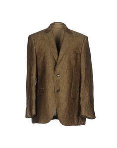 Пиджак Regent BY Pancaldi & B