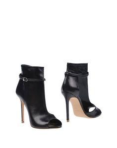 Полусапоги и высокие ботинки Marc Ellis