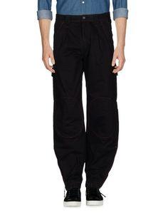 Повседневные брюки Murphy & NYE