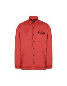 Куртка Edward Spiers