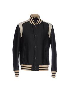 Куртка Ports 1961