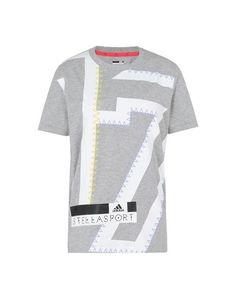 Футболка Adidas Stella Sport