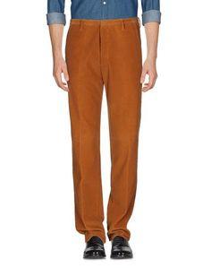 Повседневные брюки Gigli