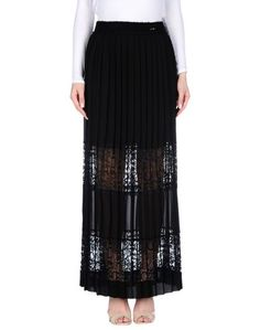 Длинная юбка Sonia Fortuna