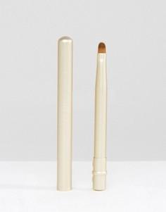 Кисточка для макияжа губ Stila Colour Balm - Бесцветный