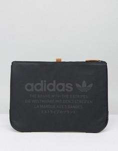 Сумка adidas Originals NMD - Черный