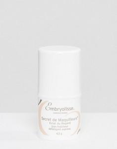 Сыворотка для сияющих глаз Embryolisse - 4,5 г - Бесцветный