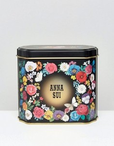 Контейнер для косметики Anna Sui - Бесцветный