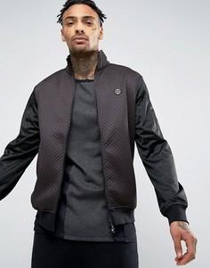 Куртка Харрингтон Religion - Черный