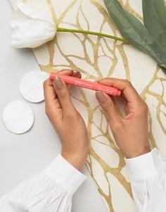 Блеск для губ с эффектом объема Rodial - Розовый