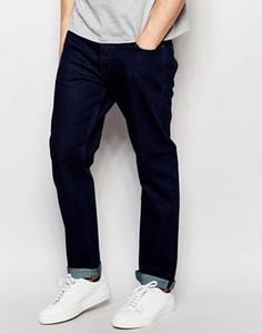 Свободные джинсы Bethnals Winnie - Синий