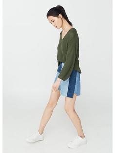 Пуловеры Mango