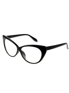 Солнцезащитные очки Pretty Mania