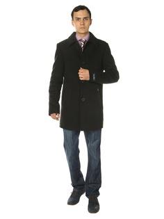 Пальто Caravan Wool