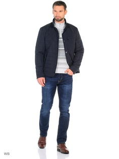 Куртки Donatto