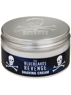 Кремы для бритья THE BLUEBEARDS REVENGE