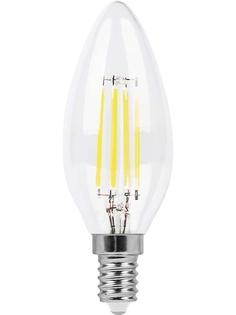 Лампочки FERON