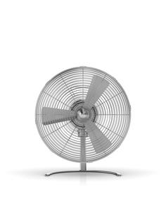 Вентиляторы Stadler Form