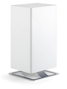 Очистители воздуха Stadler Form