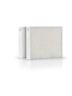 Фильтры для увлажнителей воздуха Stadler Form