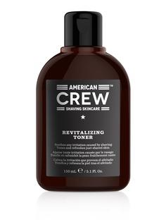 Лосьоны после бритья American Crew
