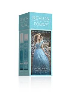 Косметические наборы для ухода Revlon Professional